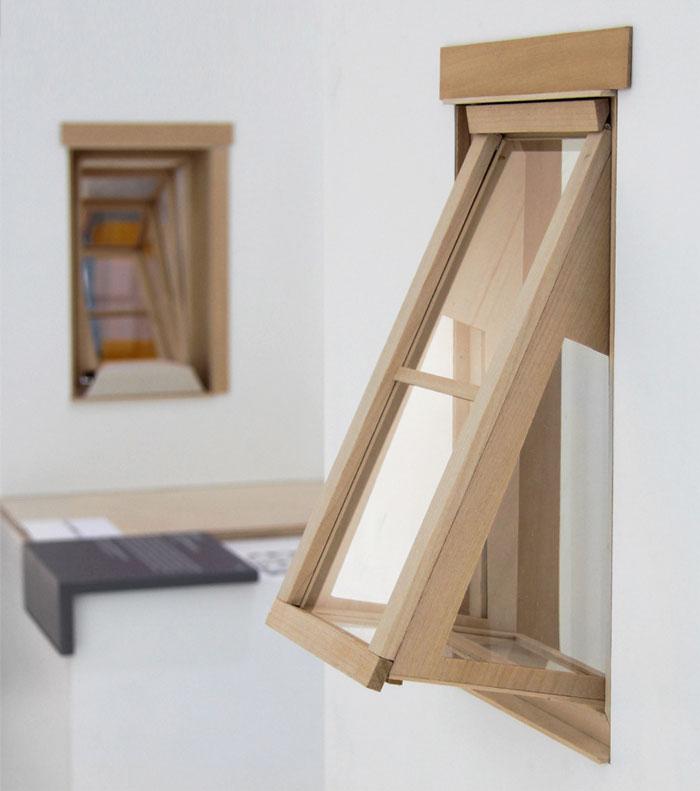 fold-out-balcony-window-more-sky-aldana-ferrer-garcia-1