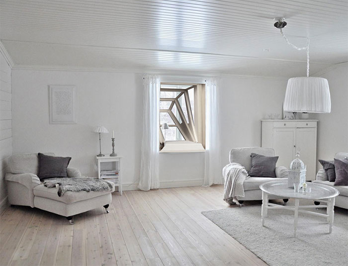 fold-out-balcony-window-more-sky-aldana-ferrer-garcia-8