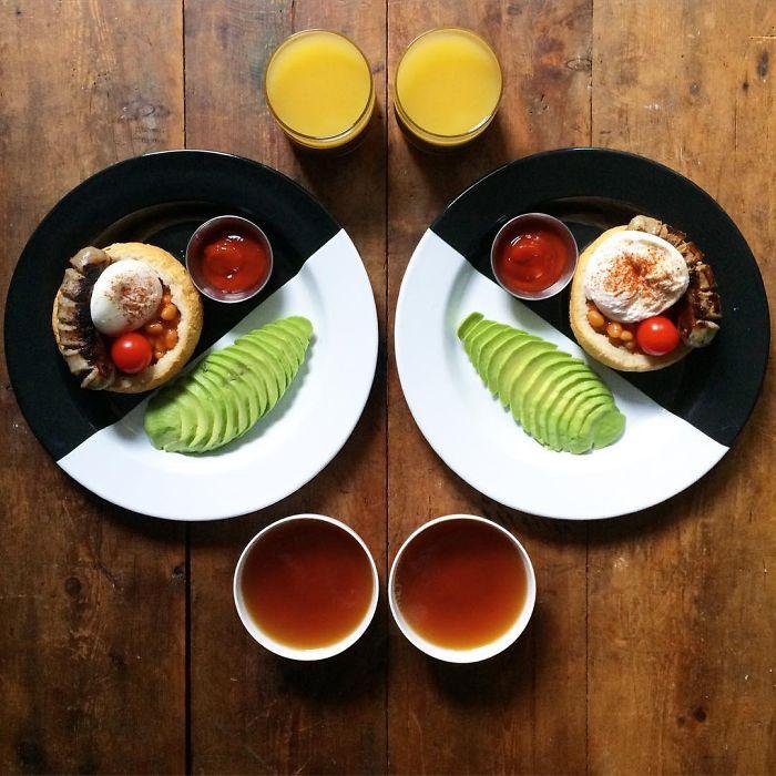 food-photography-breakfast-symmetry-michael-zee-mark-van-beek-1
