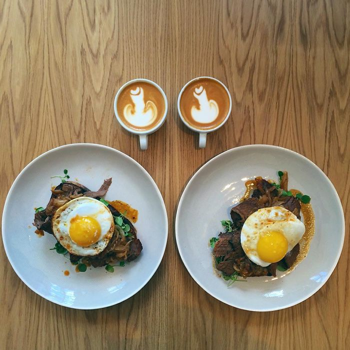 food-photography-breakfast-symmetry-michael-zee-mark-van-beek-10