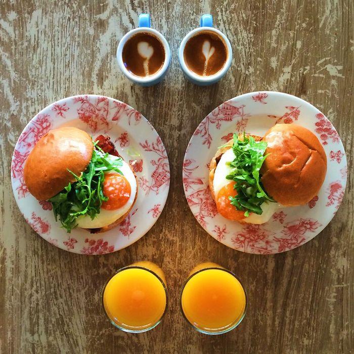 food-photography-breakfast-symmetry-michael-zee-mark-van-beek-11