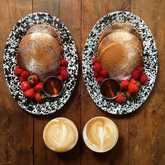 food-photography-breakfast-symmetry-michael-zee-mark-van-beek-15