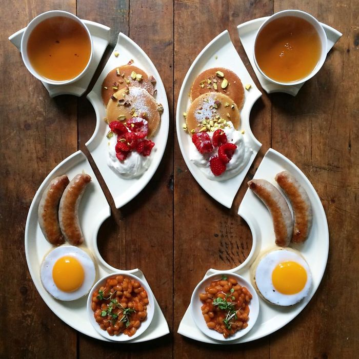food-photography-breakfast-symmetry-michael-zee-mark-van-beek-3