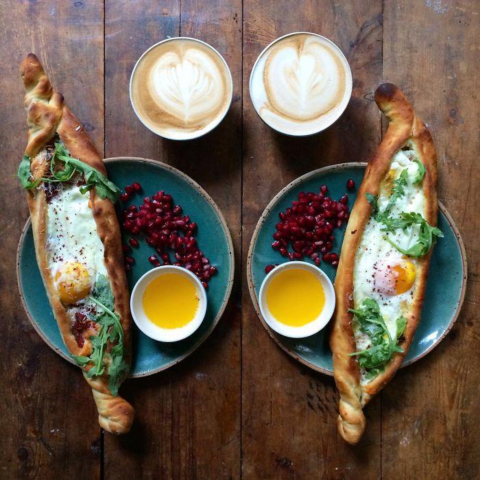 food-photography-breakfast-symmetry-michael-zee-mark-van-beek-4