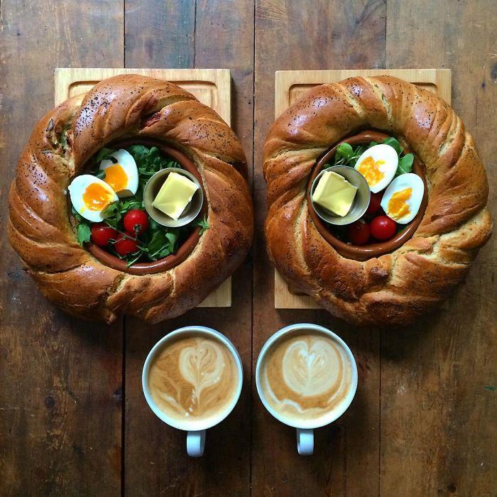 food-photography-breakfast-symmetry-michael-zee-mark-van-beek-6