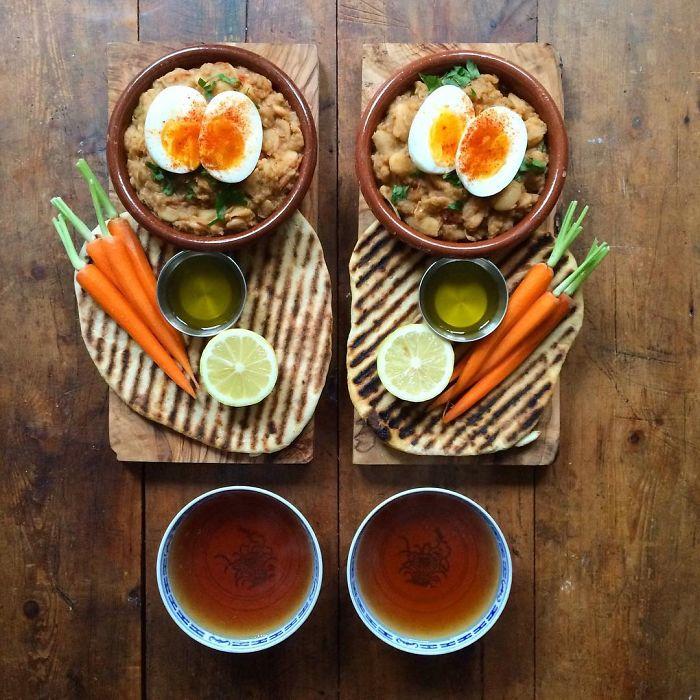 food-photography-breakfast-symmetry-michael-zee-mark-van-beek-9