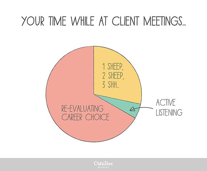 funny-charts-designer-life-laura-busche-creative-market-8