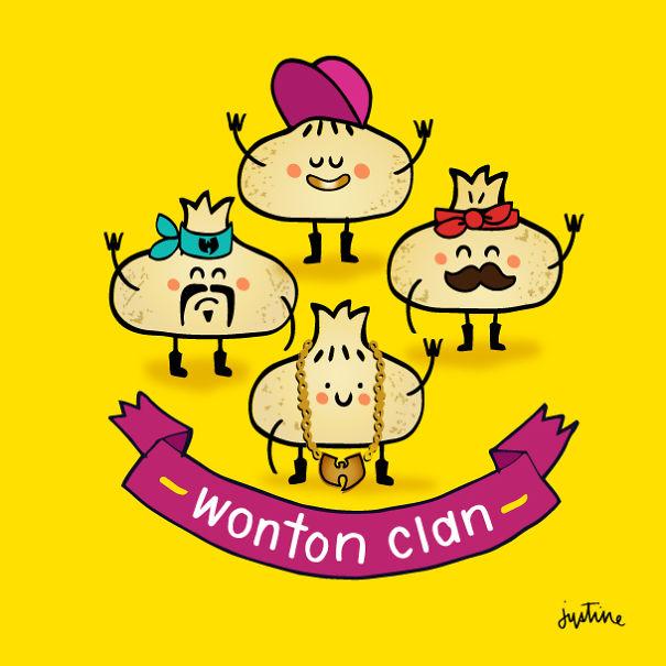 funny-illustrations-celebrity-puns-justine-morrison-9