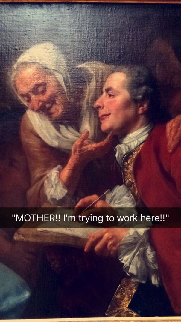 funny-louvre-painting-captions-mrangry-1