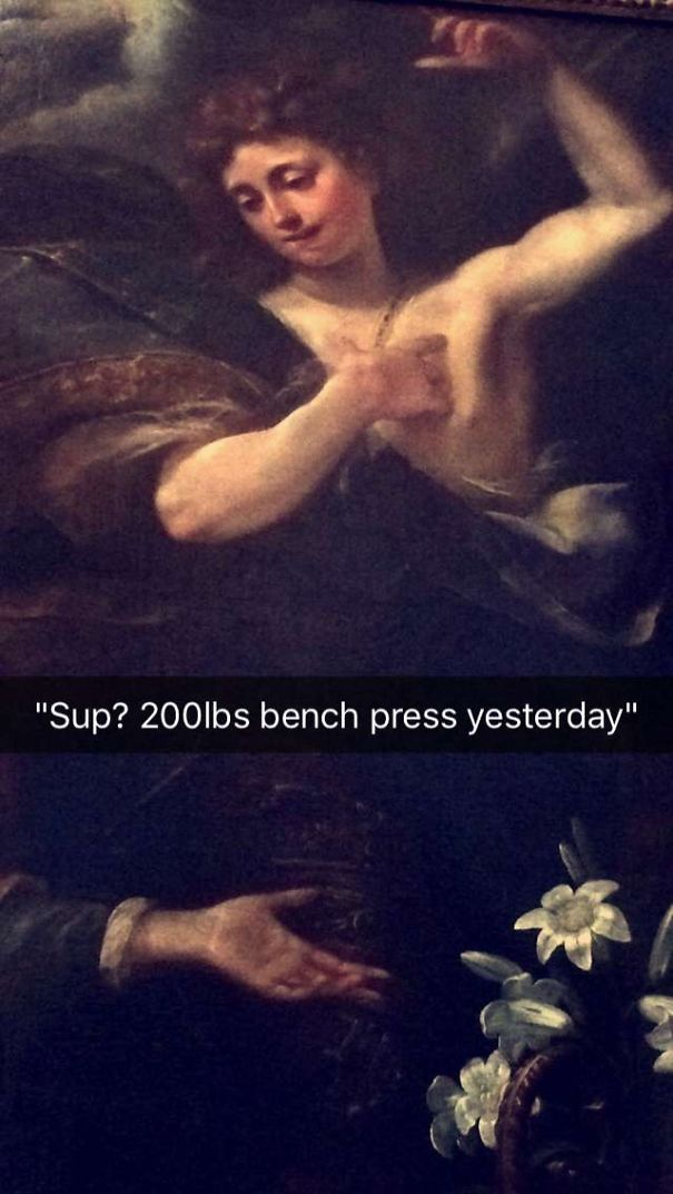 funny-louvre-painting-captions-mrangry-10