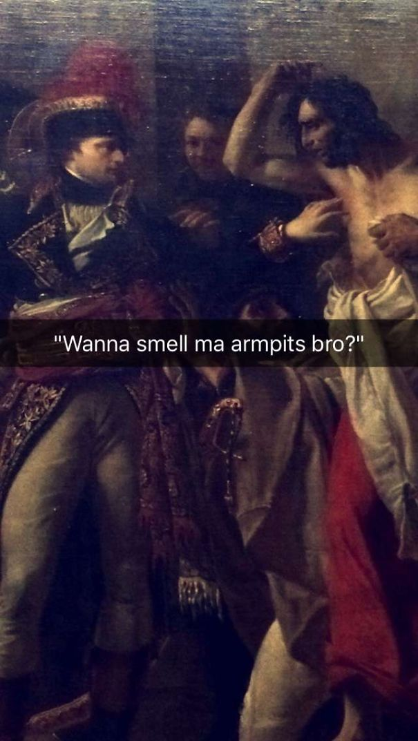 funny-louvre-painting-captions-mrangry-12