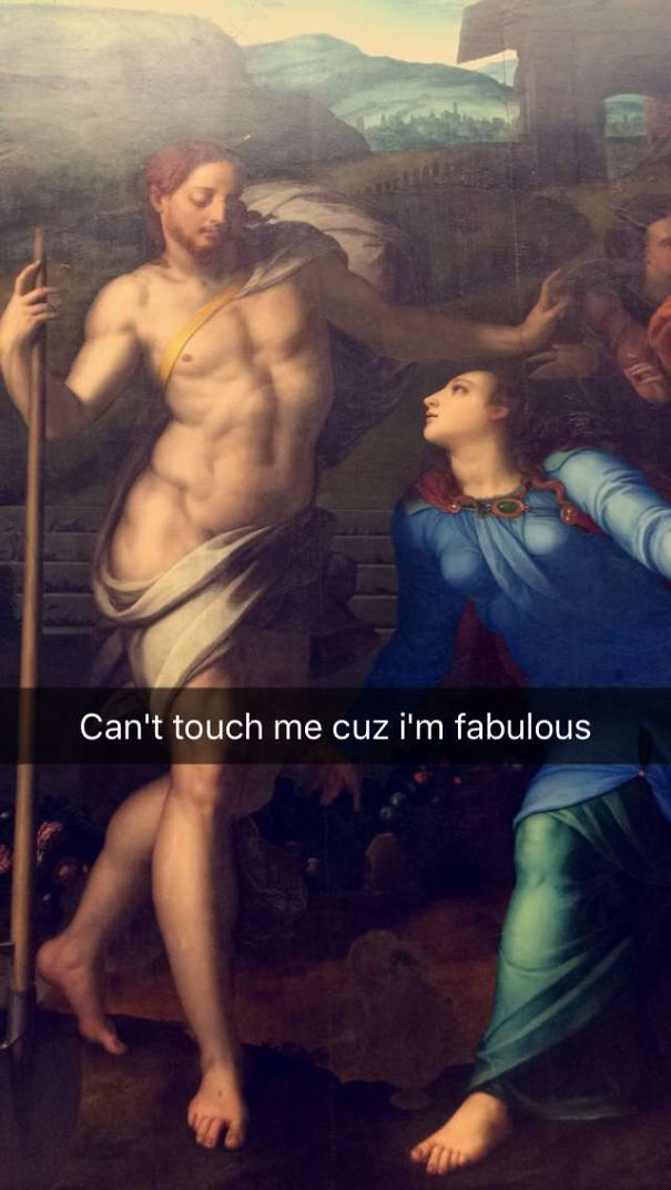 funny-louvre-painting-captions-mrangry-13