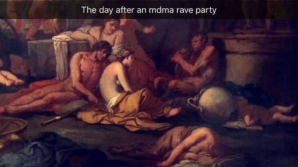 funny-louvre-painting-captions-mrangry-2