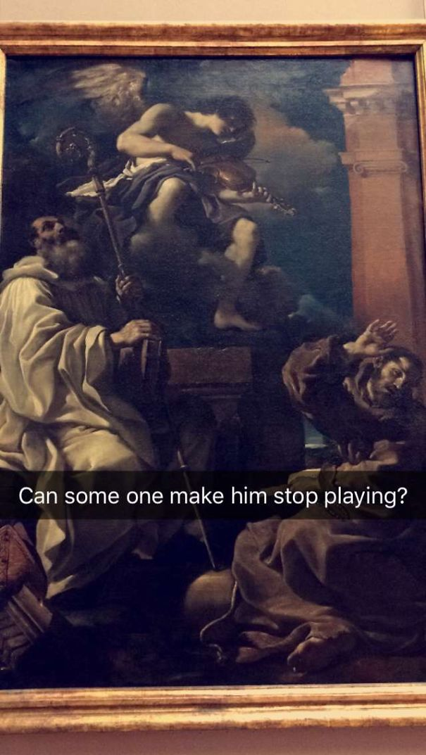 funny-louvre-painting-captions-mrangry-6