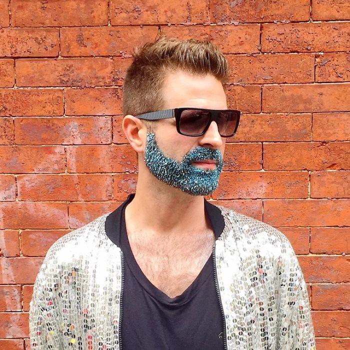 glitter-beard-trend-instagram-10