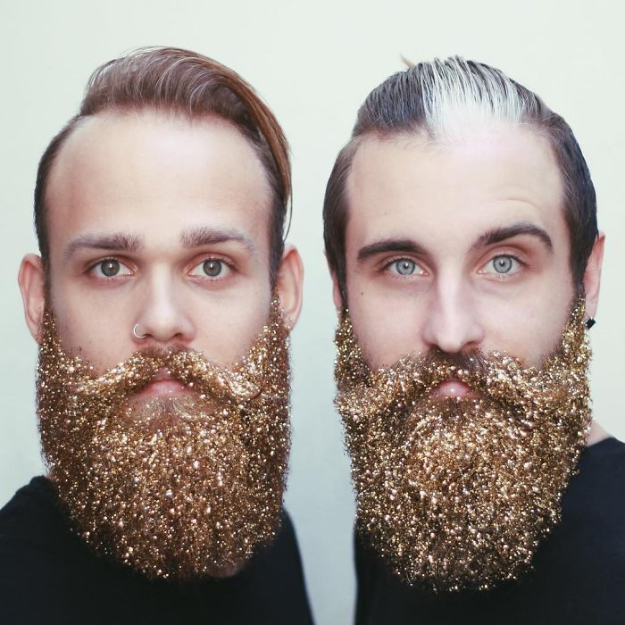 glitter-beard-trend-instagram-4