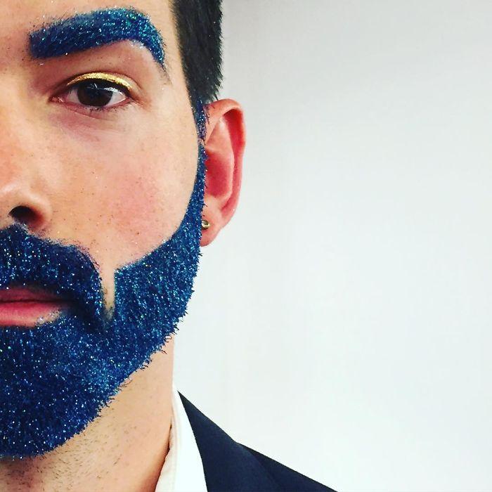 glitter-beard-trend-instagram-5
