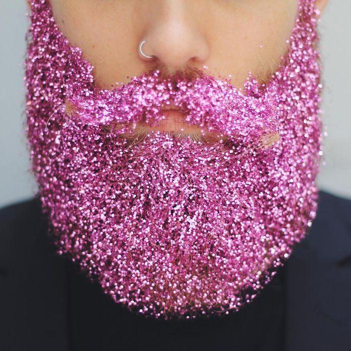 glitter-beard-trend-instagram-9