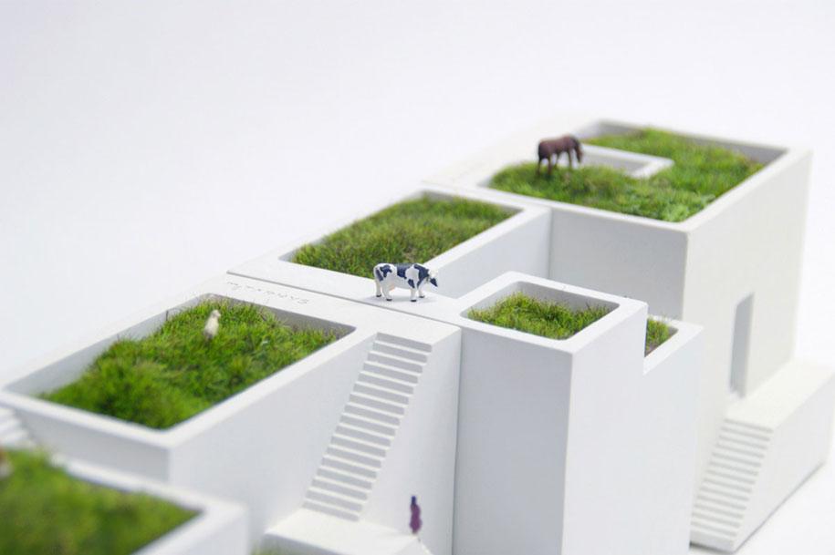 great-funny-crazy-modern-plant-pot-planter-ideas-11