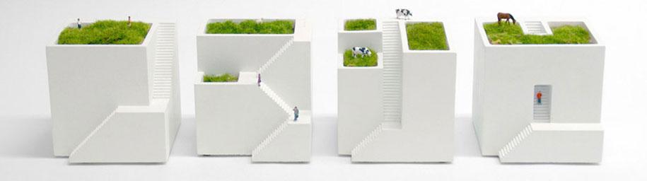 great-funny-crazy-modern-plant-pot-planter-ideas-12