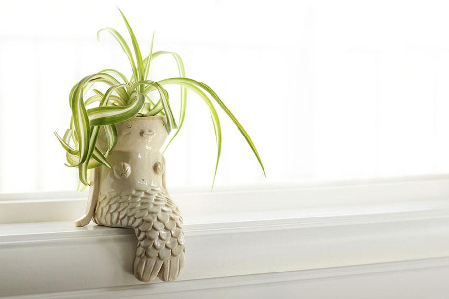 great-funny-crazy-modern-plant-pot-planter-ideas-13