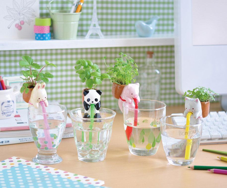 great-funny-crazy-modern-plant-pot-planter-ideas-15