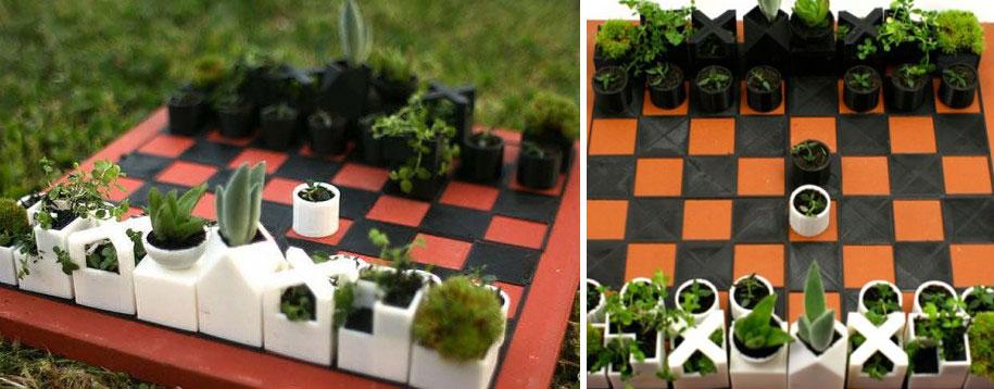 great-funny-crazy-modern-plant-pot-planter-ideas-17