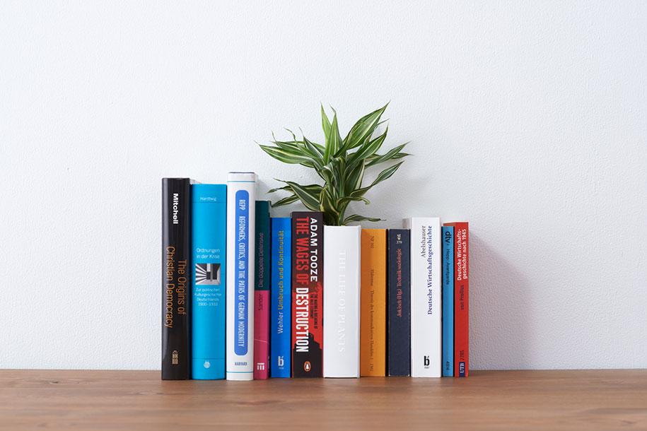 great-funny-crazy-modern-plant-pot-planter-ideas-2