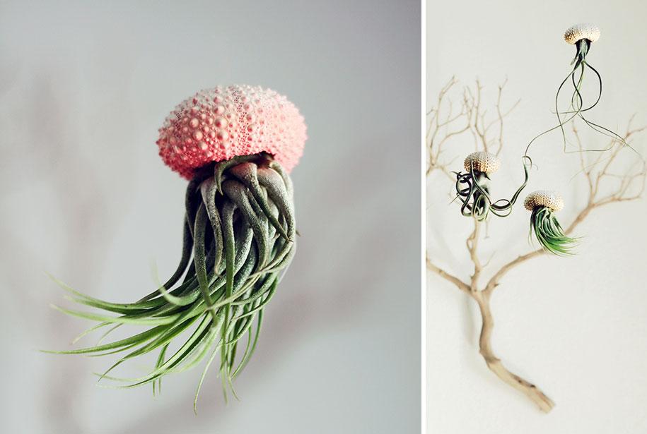 great-funny-crazy-modern-plant-pot-planter-ideas-4