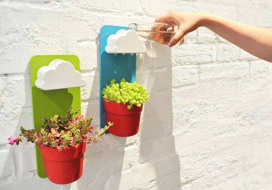 great-funny-crazy-modern-plant-pot-planter-ideas-8