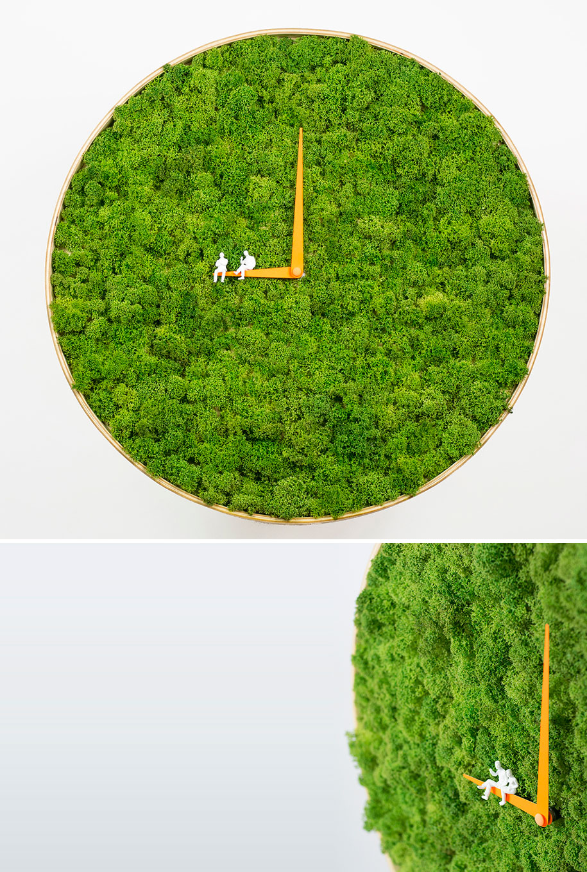 great-funny-crazy-modern-plant-pot-planter-ideas-999