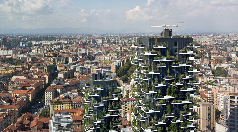 green-apartment-building-tower-trees-tour-des-cedres-stefano-boeri-5