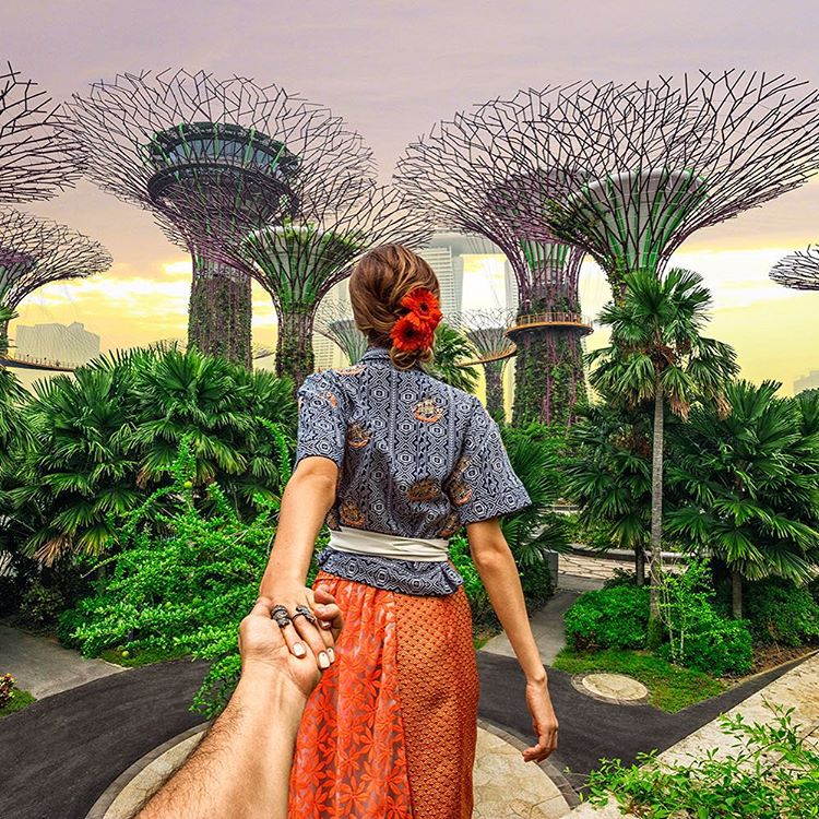 india-singapore-follow-me-to-couple-murad-natalia-osmann-1