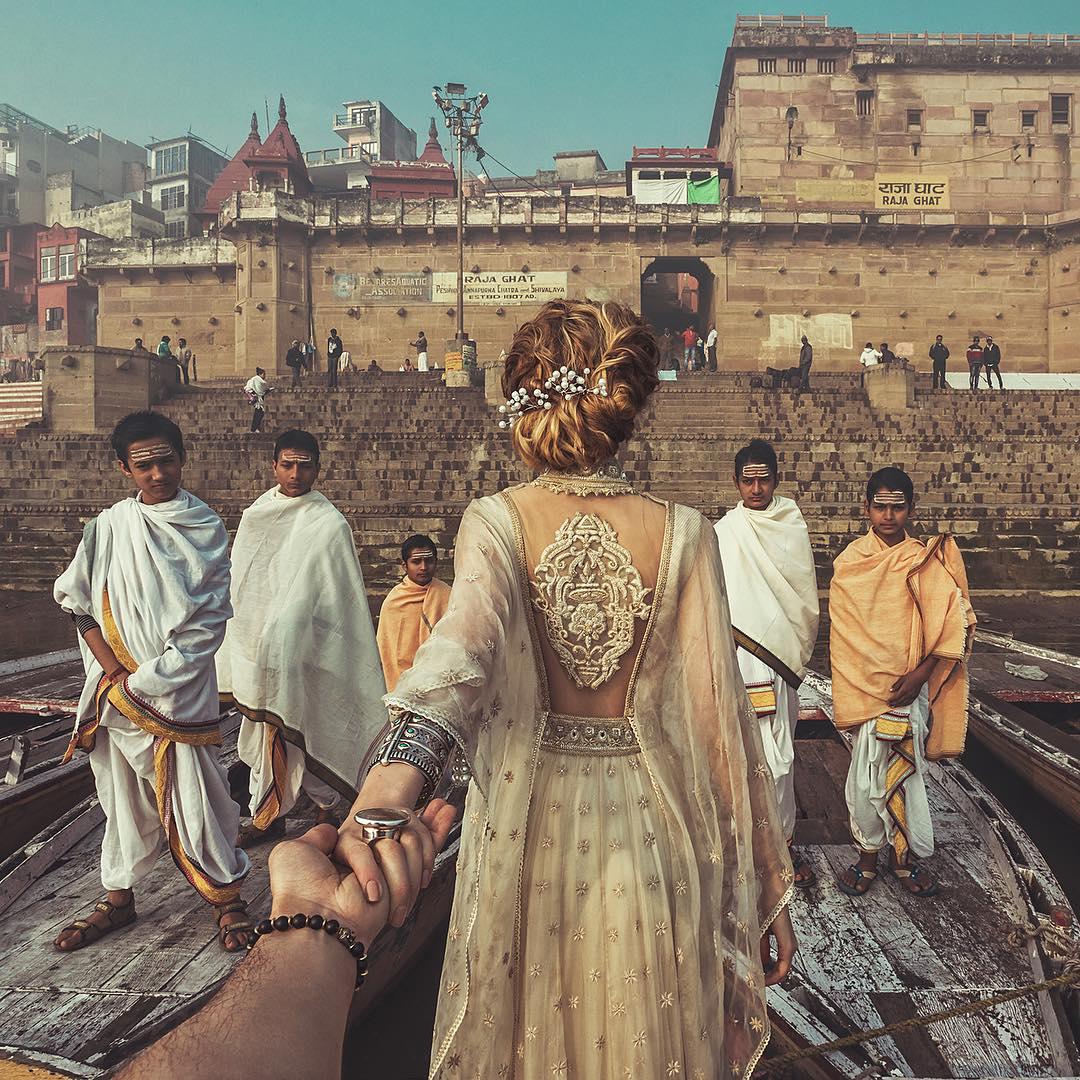 india-singapore-follow-me-to-couple-murad-natalia-osmann-6
