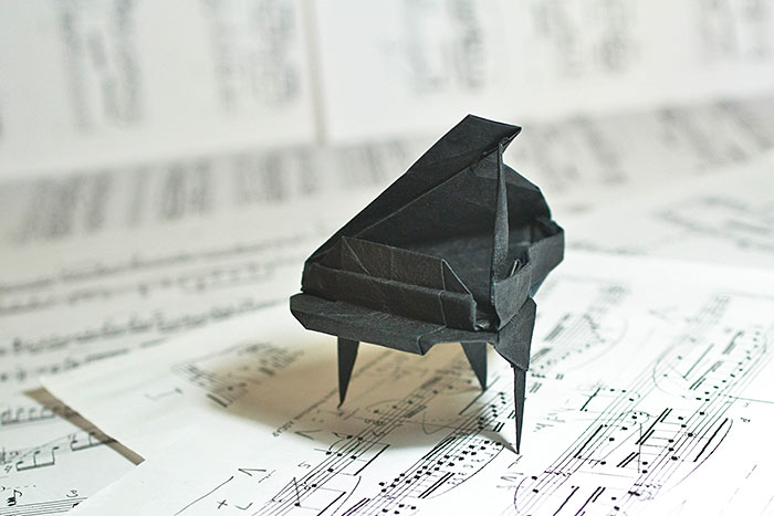 japanese-paper-folding-art-origami-day-10