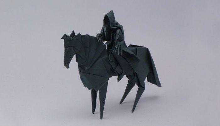 japanese-paper-folding-art-origami-day-12