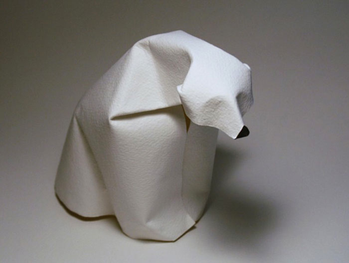japanese-paper-folding-art-origami-day-13