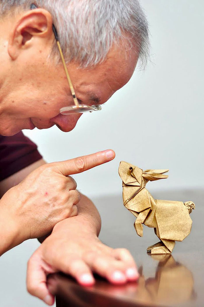 japanese-paper-folding-art-origami-day-17