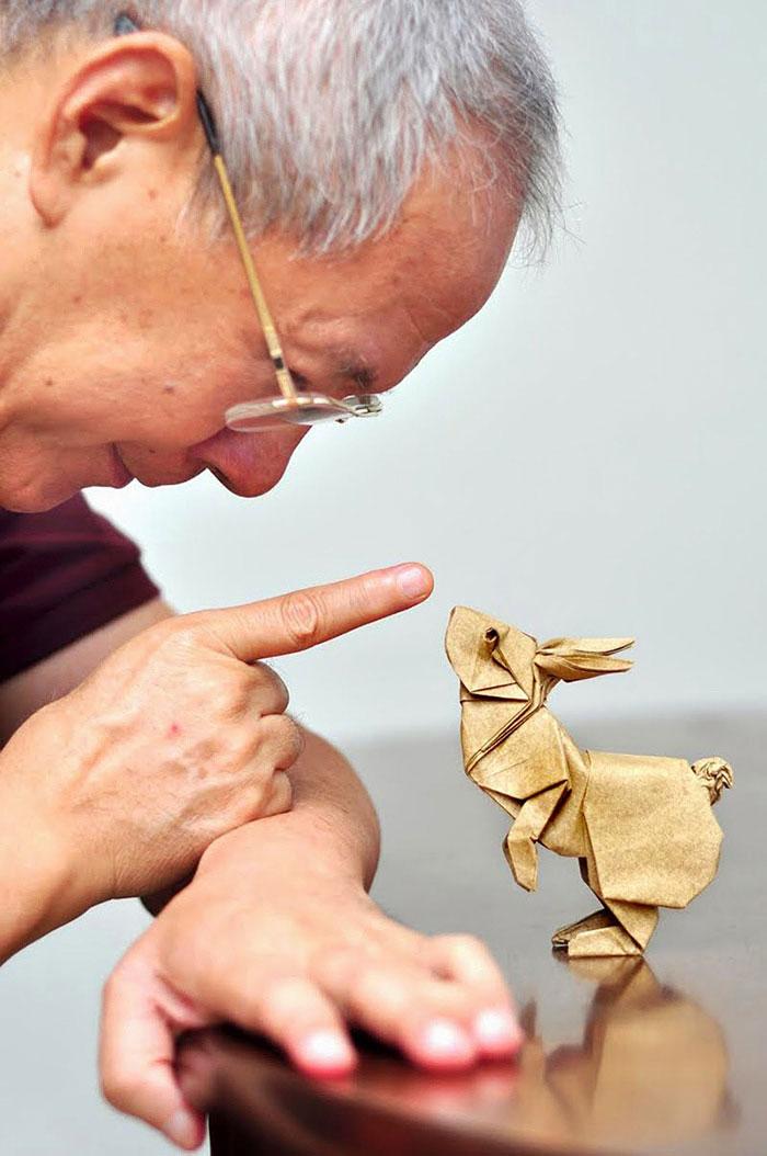 japanese-paper-folding-art-origami-day-17