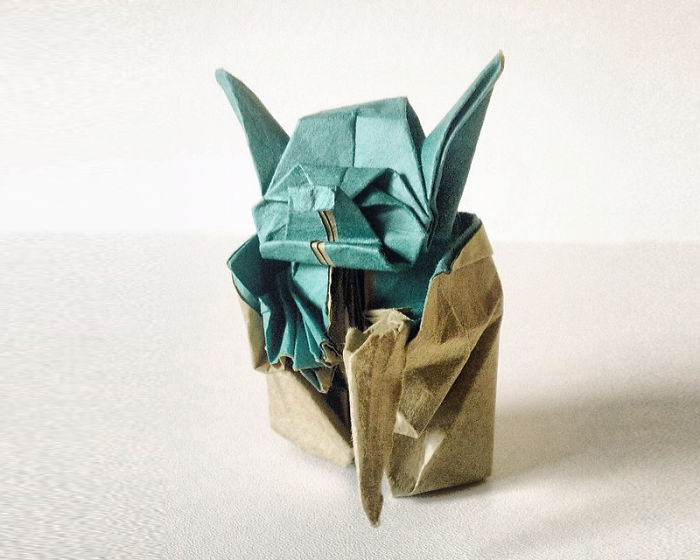japanese-paper-folding-art-origami-day-5