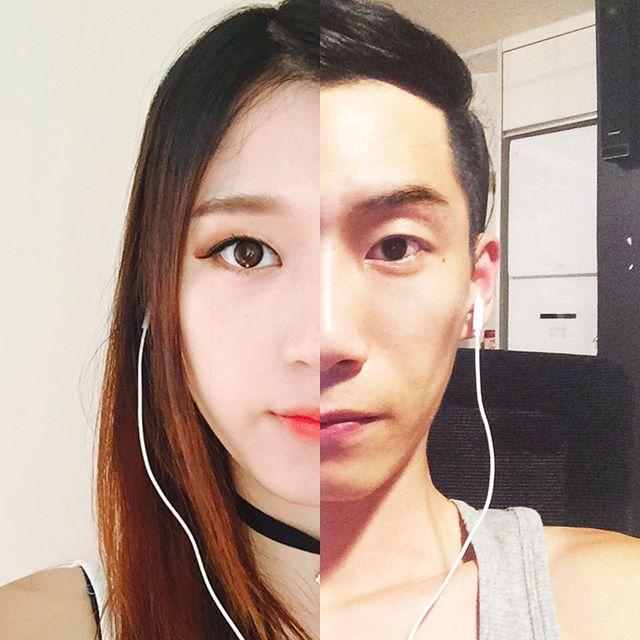 long-distance-relationship-photo-project-half-half-seok-li-danbi-shin-1