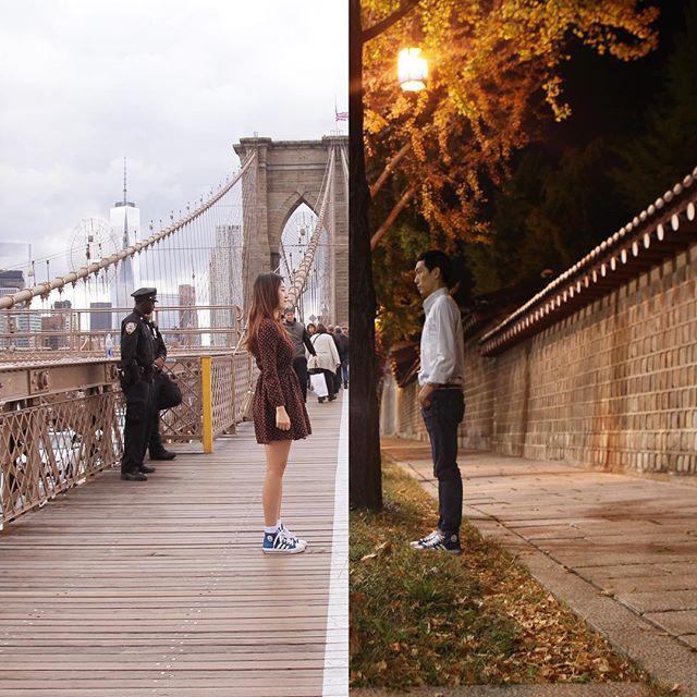 long-distance-relationship-photo-project-half-half-seok-li-danbi-shin-12