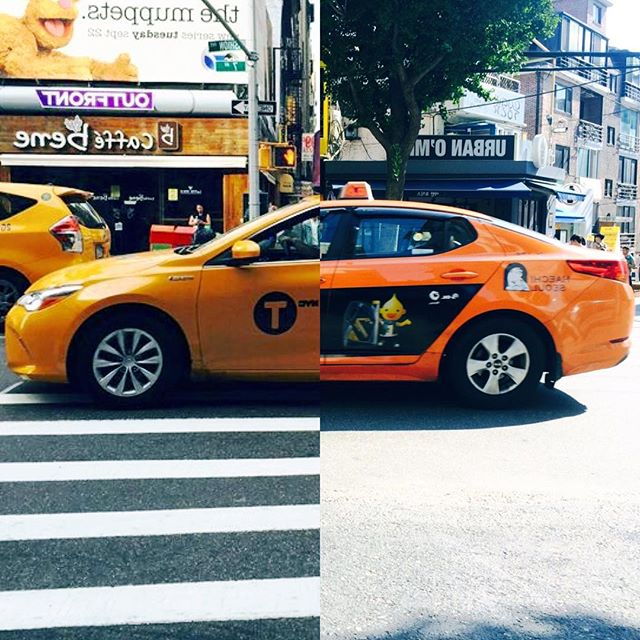 long-distance-relationship-photo-project-half-half-seok-li-danbi-shin-13