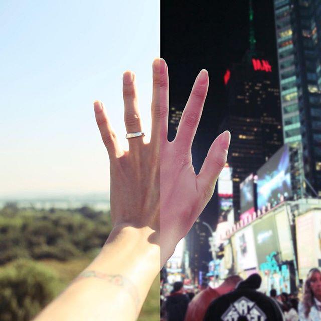 long-distance-relationship-photo-project-half-half-seok-li-danbi-shin-5