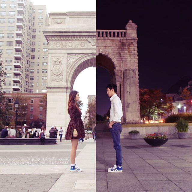 long-distance-relationship-photo-project-half-half-seok-li-danbi-shin-9