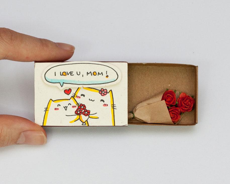 matchbox-greeting-cards-th-shop3xu-12