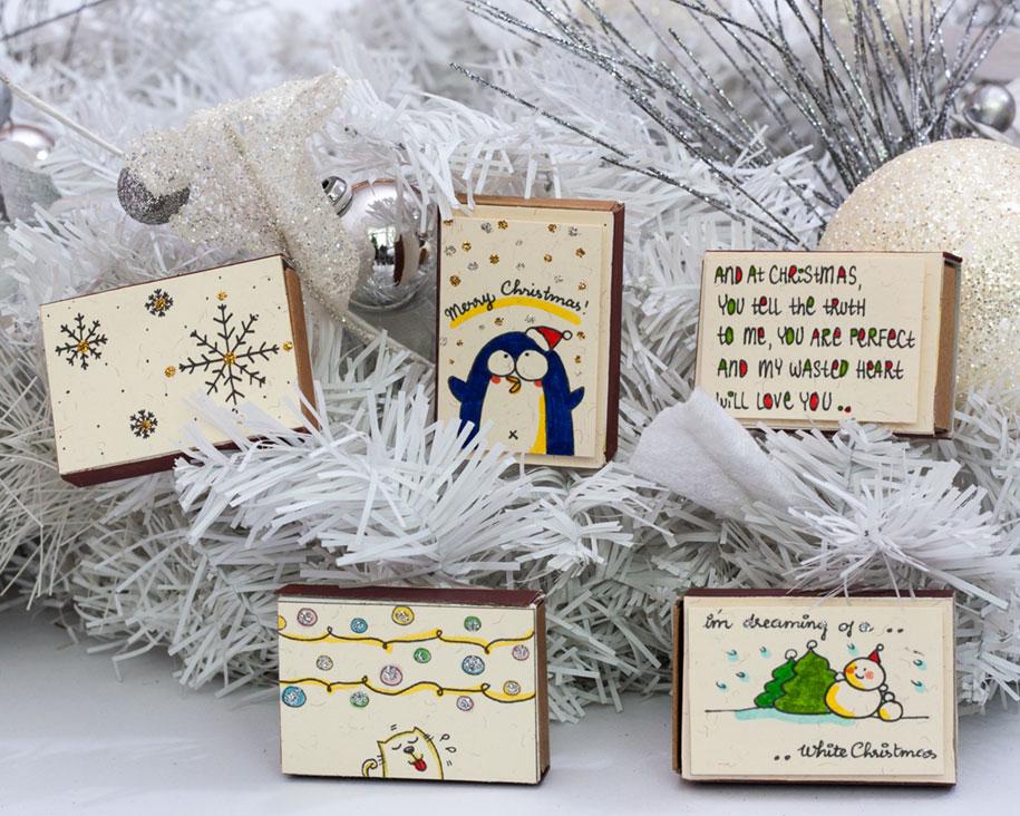 matchbox-greeting-cards-th-shop3xu-15