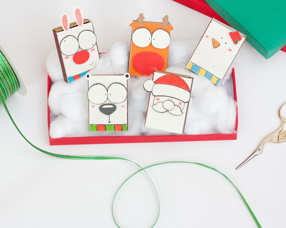 matchbox-greeting-cards-th-shop3xu-16