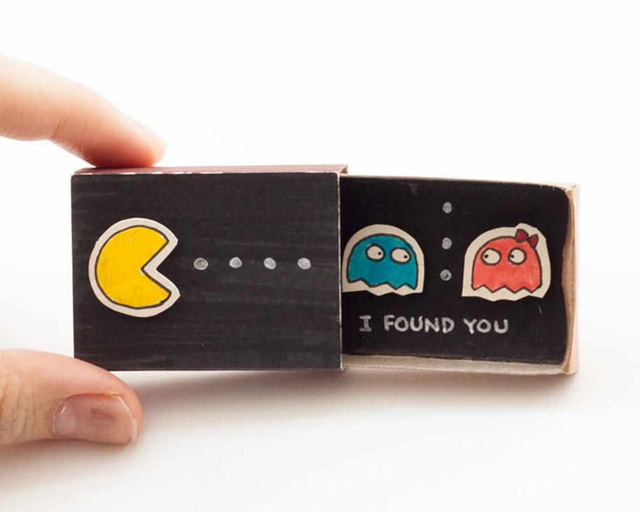 matchbox-greeting-cards-th-shop3xu-19