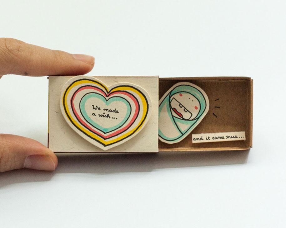 matchbox-greeting-cards-th-shop3xu-2